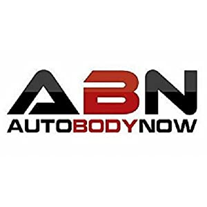 ABN Tools Auto Body Now Tools Auto Body Now Premium Tools and Accessories