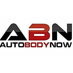 Auto Body Now (ABN) is an ever-expanding tool brand based out of South Dakota aimed to bring the highest quality auto body supplies and car care products on ...