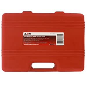Picture of storage case