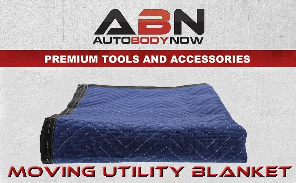 Amazon.com: ABN universal Utility Protección Mantas 72