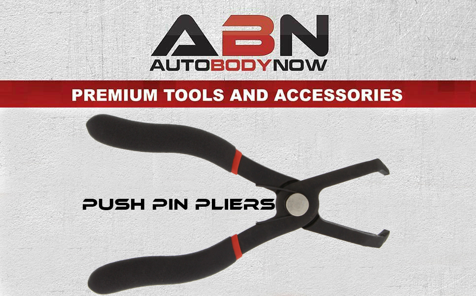 97eKhA6SR1Wq._UX966_TTW__ abn push pin remover tool 80 degree angled pliers for retainer