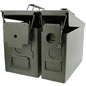 Picture of ammo can sizes