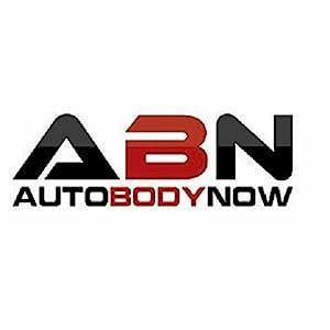 AutoBodyNow