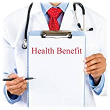 Beneficial to your health care in cardiovascular Skeletal, and Circulatory healthy system