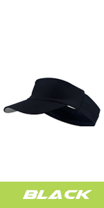 running visors for women