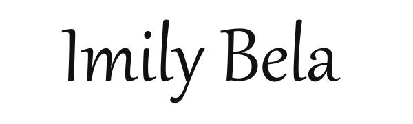 Imily Bela