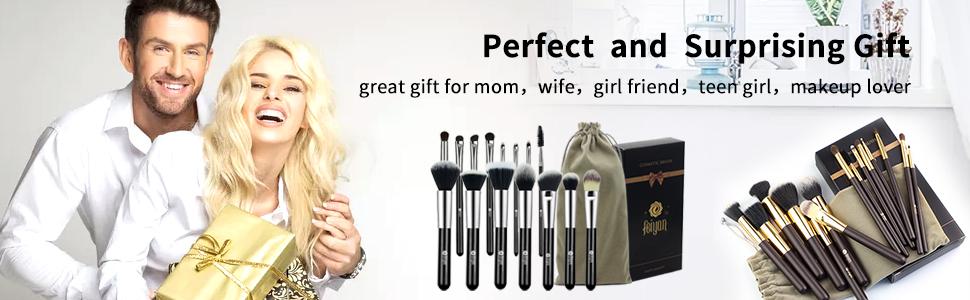 brush Gift