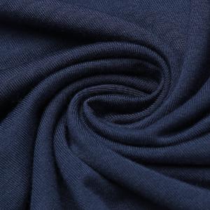 V-Neck Sleepwear Pajama Dress