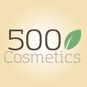 Amazon.com: 500Cosmetics Intest - Natural Capsules to ...
