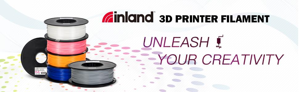 pla+ filament
