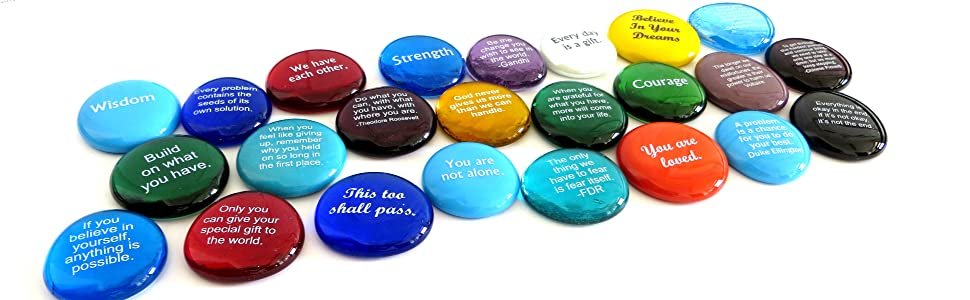 inspirational gift, lifeforce glass, motivational, inspirational gift, inspiring, encouraging