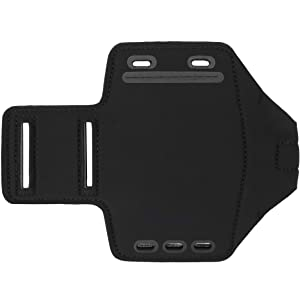 running and exercise arm band for samsung galaxy s9 s7 s6 s5 a5 a3 iphone xs and pixel 2 cell phones