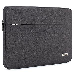 Amazon.com: NIDOO - Funda protectora portátil para ordenador ...