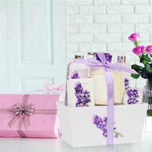 gift for women