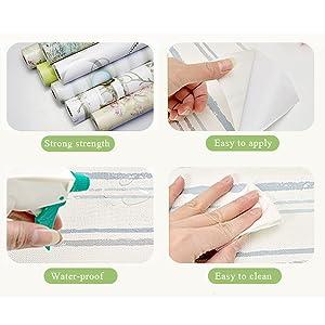 the wallpaper, a wallpaper, wallpaper for room, wallpaper for home, removable wallpaper adhesive
