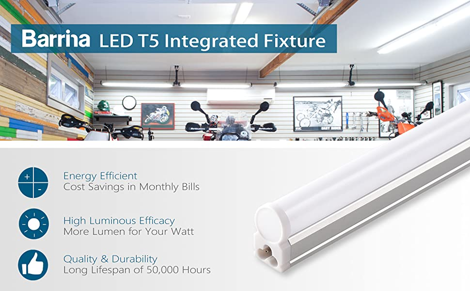 led shop light for garage led tube light led lights led light fixture light bar shop led light