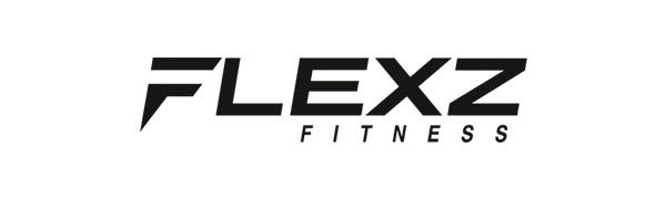 powerlifting squat deadlift belt weightlifting heavy strong man barbell bench press legs back feet