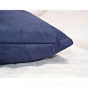 scatter cushions cojines elegantes, decorative pillowcase  burgundy room decor, velvet purple pillow