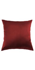 Jersey Cashmere Wool Blend KMG Kevin Textile Goddessvan Home Brilliant MIULEE TangDepot CaliTime