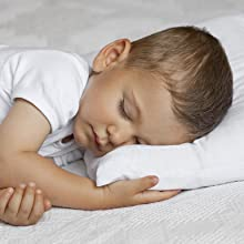 pillow for baby, baby pillow case, pillowcase toddler, baby pillow cases, travel pillow kids toddler