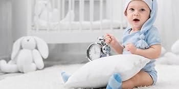 toddler pillow, 14x19 pillowcase, childrens pillow, dream pillow, toddler pillowcase 13x18, children