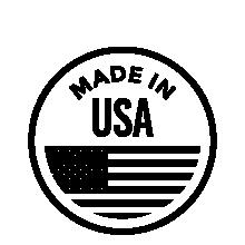 Suplemento de extracto de té verde fabricado en Estados Unidos.