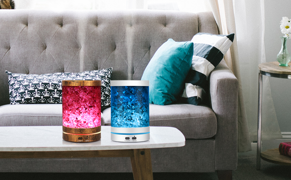 diffusers for essential oils large room
