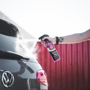 car quick wax quik wax meguiars spray wax car wax carnauba quick wax ultimate quick wax spray
