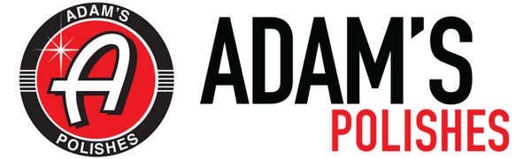 adams polishes spray wax