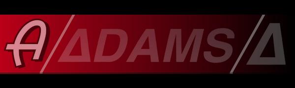 Adam's Ceramic paint coating kit shine armor meguires hybrid ceramic wax sealant oribital polisher