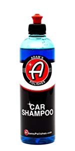 Car Shampoo Soap Cleaner The Best Car Shampoo On Amazon Deals Specials Cleaning supplies Sprayer