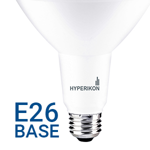 base medium standard fixture socket e26 e27