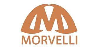 morvelli logo