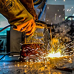 welder generator, tomahawk welder, lincoln welder, miller welder, welding leads, tig torch, cable