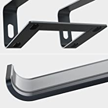 Anti-slip Silicone Pads