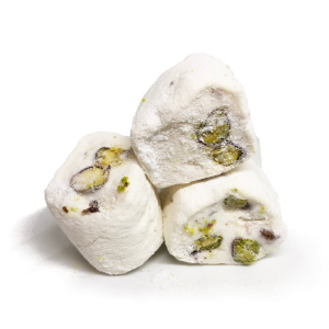 sultan luxury Turkish delight gift box set pistachio mughe gourmet chocolate halva halal candy