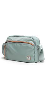 139411d4db3c Nylon Cross Body Bag · Nylon Shoulder Bag · Nylon Waterproof Hobo Bag ·  Nylon Waterproof Satchel Shoulder Bag · Nylon Waterproof Satchel Shoulder  Bag ...