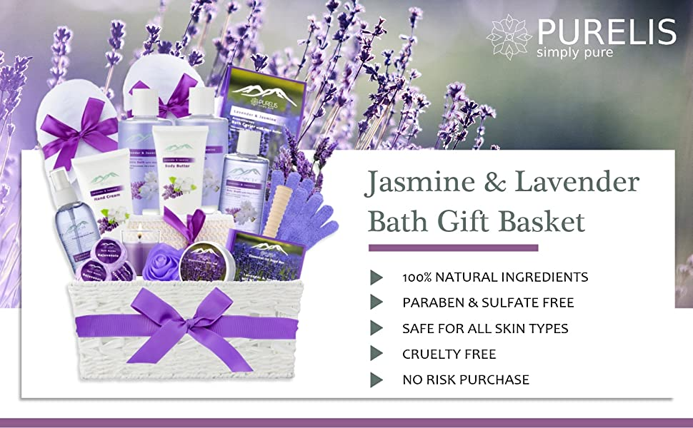 NATURAL INGREDIENTS PARABEN & SULFATE FREE SAFE FOR ALL SKIN TYPES CRUELTY FREE NO RISK PURCHASE