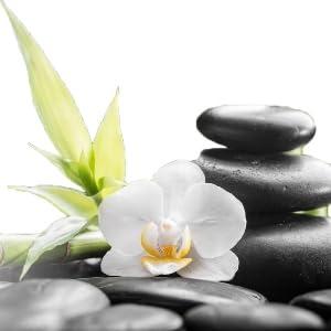 aromatherapy taken to the next level!