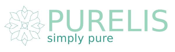 purelis logo