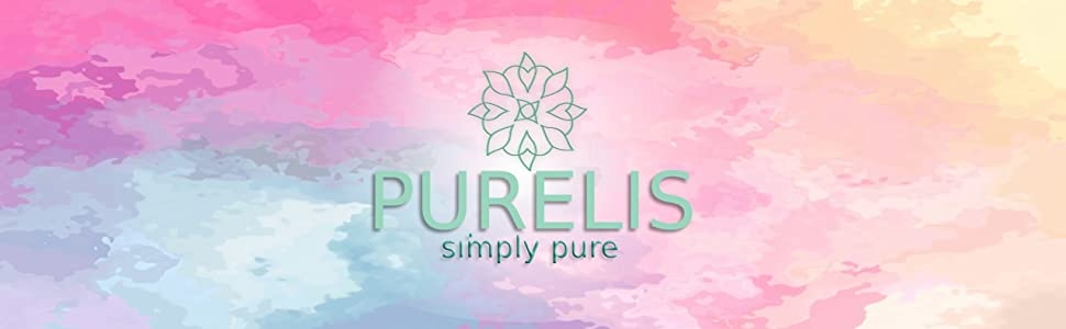 Purelis Naturals