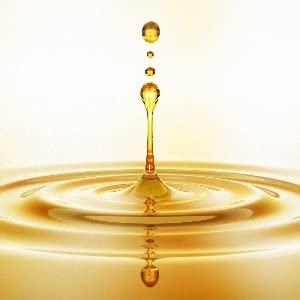 Argan liquid, with proven benefits and an amazing smell, its no wonder why it's a  massive hit!