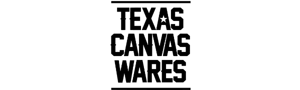 Texas Canvas Wares