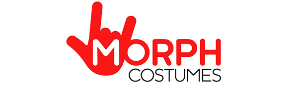 MorphCostumes Logo