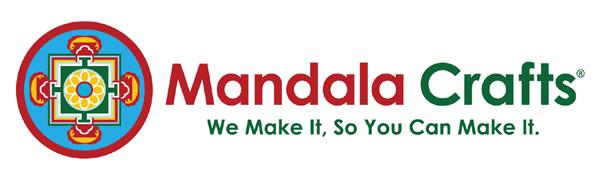Mandala Crafts