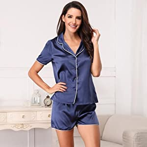 6a31f2d542f Comfy sleepwear offers good coverage is a great addition to your lounge and  sleepwear collection