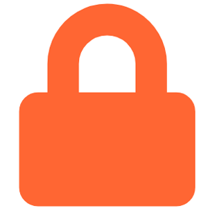 When it comes to footage that may be of importance, all relevant files will be locked and secured