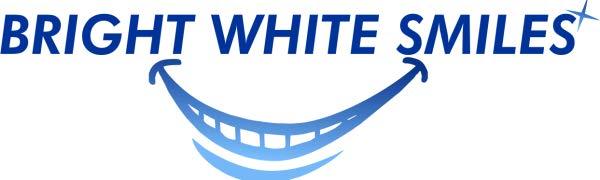 Bright White Smiles, Teeth Whitening Gel, Teeth Whitener,