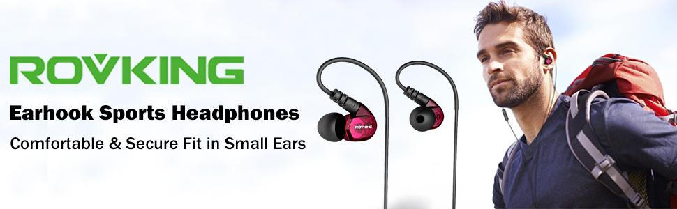 sport headphones sports headphones sport earbuds sports earbuds sport earphones sports earphones