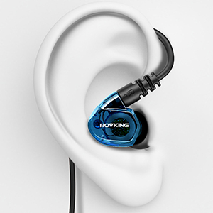 wired headphones wired earbuds wired earphones wired ear buds